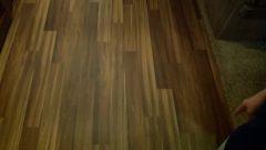 flooring before 002