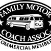 fmca logo commercial