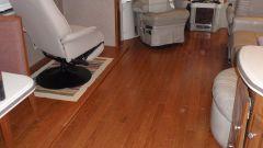 H wood Floor (9)