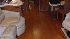 H wood Floor (6)