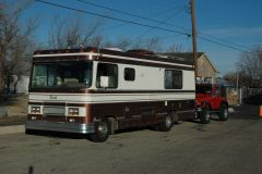 RV Pictures