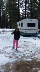 Tahoe Vally RV Park April2015 (6)