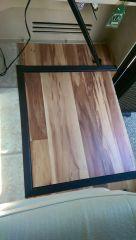 floor done 5
