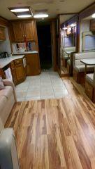 floor done 4