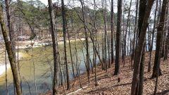 Wind Creek State Park, Ala (2)