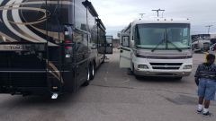 Our New RV