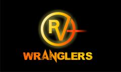 RVWranglers Logo