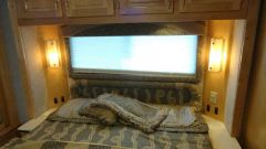 2002 Beaver Patriot Monticello - Bedroom 3
