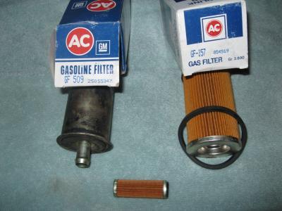 gas_filters.JPG