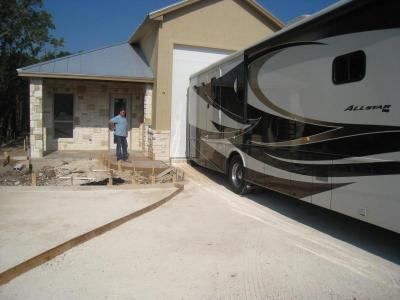 post-8408-0-72023500-1373212480_thumb.jp