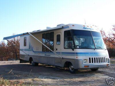 1995 Winnebago Adventurer.jpg