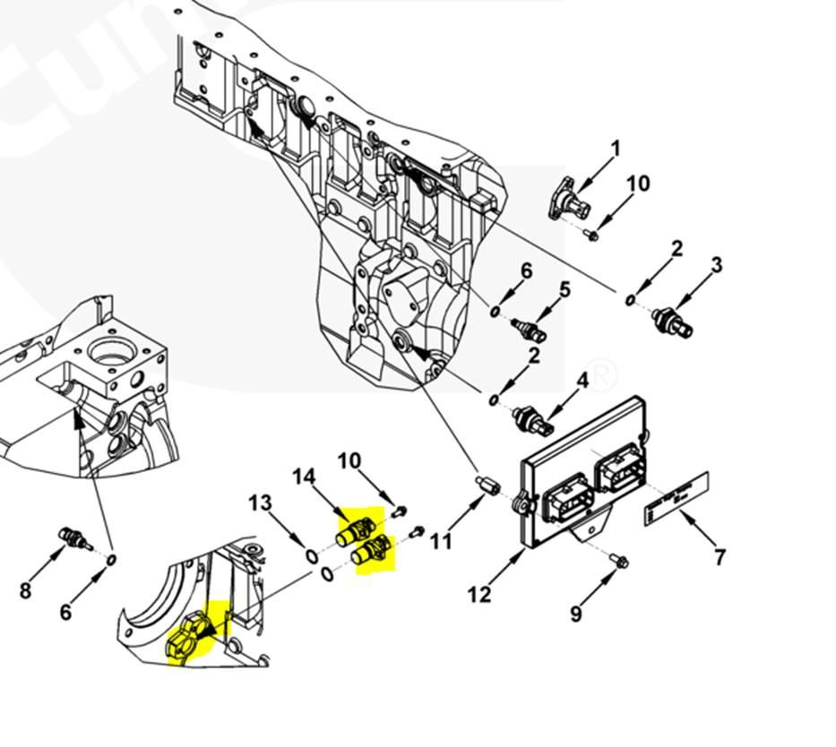 Dodge Caliber Camshaft Position Sensor Location likewise Dodge Ram Crankshaft Sensor Location In 1999 besides Dodge Caravan Wiring Diagrams Automotive also 2002 Dodge Ram 1500 Dashboard Replacement together with 2001 Dodge Ram 1500 59 Camshaft Position Sensor Fixya. on 1997 dodge ram crankshaft position sensor location