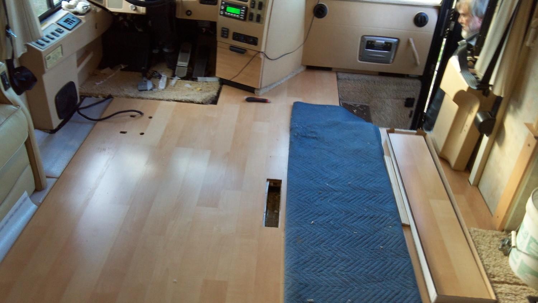 5770a822e51f6-FlooringInProcess.jpg