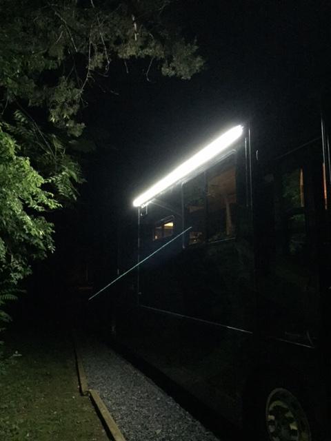 5770a8a84be84-LEDRopeLight.JPG