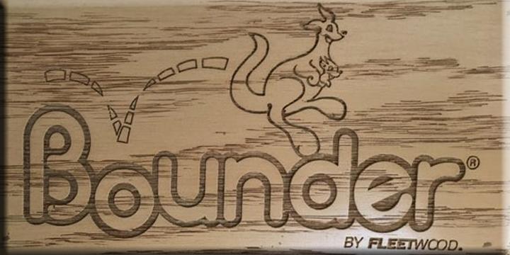 Bounder Sign.jpg
