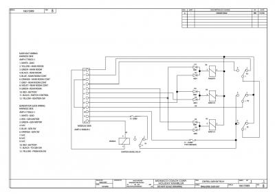 Cayman Wiring Diagram 1.jpg