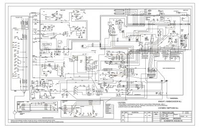 Cayman Wiring Diagram 2.jpg