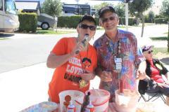Chow16-18  Ice Cream  Sam & Gaden.jpg