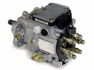 what-is-a-vp44-injection-pump.jpg