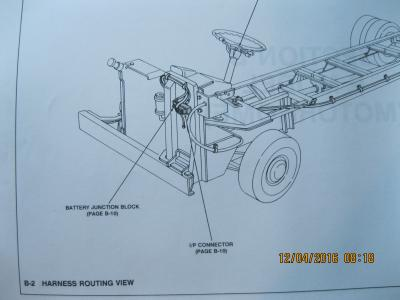 fuse panel location 1998 chevrolet p 30 fleetwood bounder workhorse wiring diagram ezgo workhorse wiring diagram for 1989