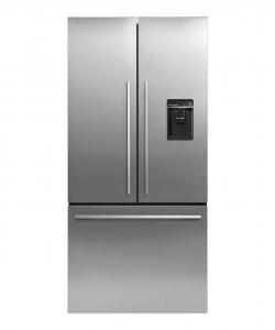Fisher Paykel Frig.png.jpg