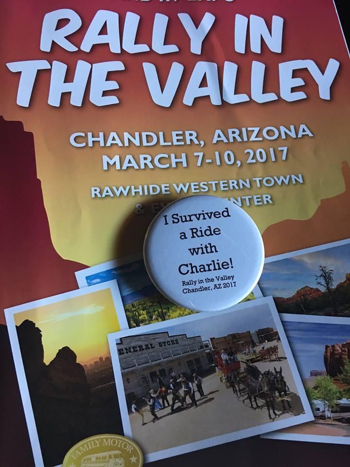 charlie-ride-button.jpg