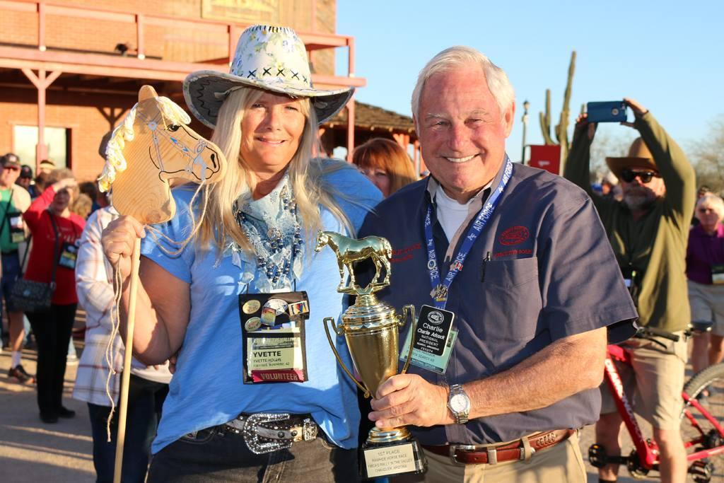 horse-trophy.jpg