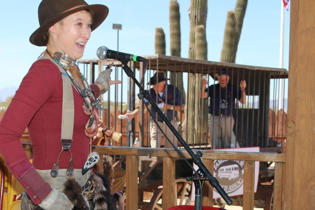 jail-cowgirl.jpg