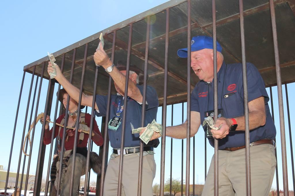 jail-hang.jpg