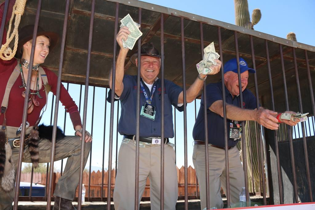 jail-pay.jpg