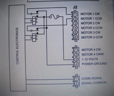 Board___00-00962-120_wiring.jpg