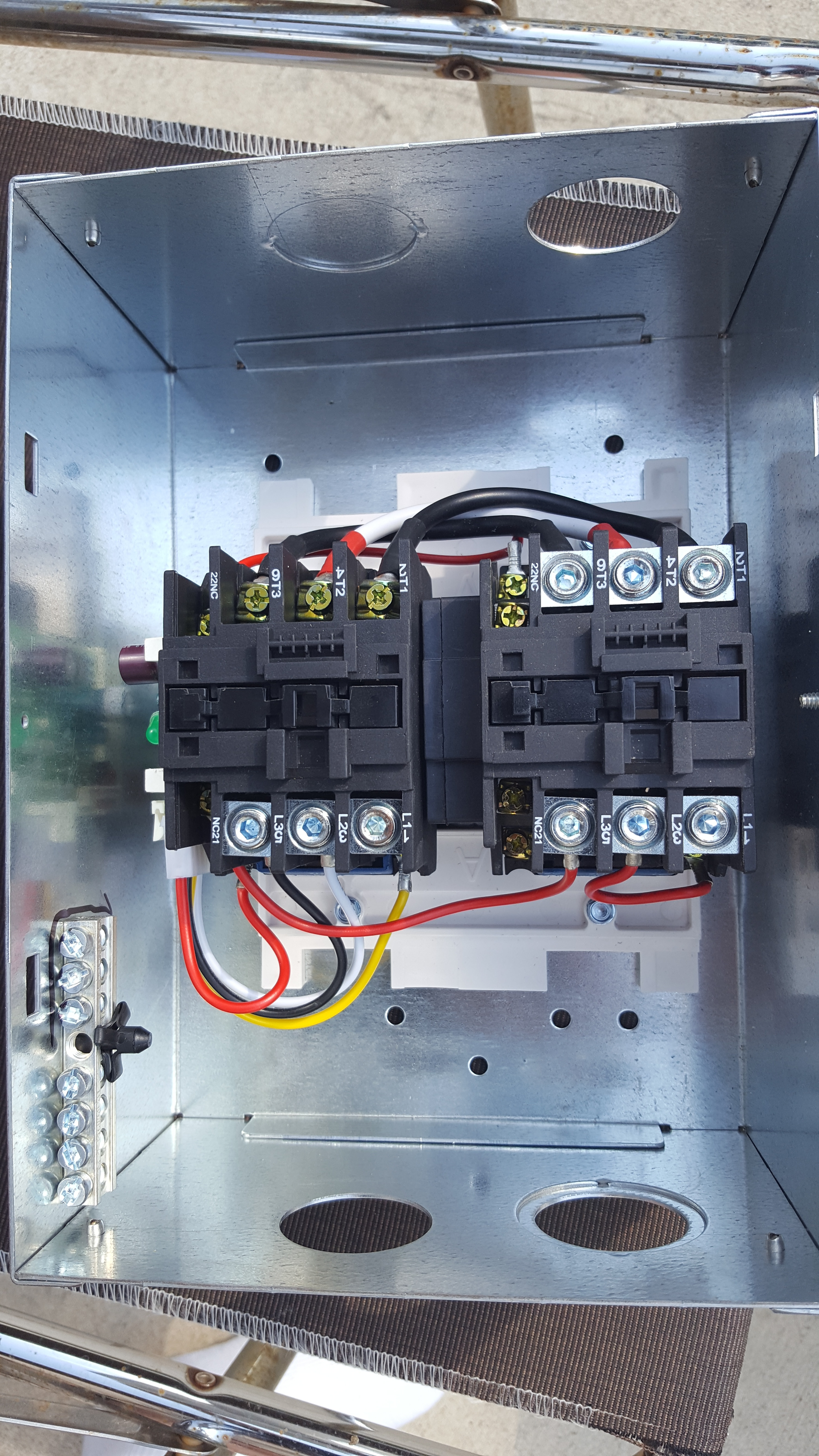 Transfer2.0f319205c78eedf57308fcd67bb4e804 having inverter issues (long post, sorry) page 3 electronics prevost wiring diagram at bayanpartner.co