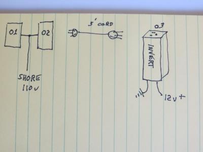 Inverter power (Medium).JPG
