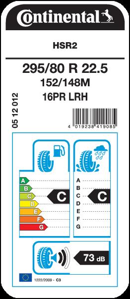 hsr2 eu label.png