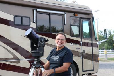 Tom and Telescope.jpg