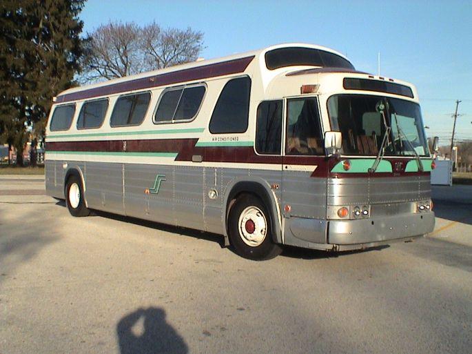 5470-1974GMC4108A-1.jpg