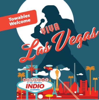 Viva-Las-Vegas-Small.JPG