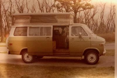 1972Chevy.jpg