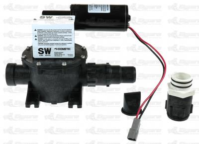 dometic_vacuflush_12vdc_lpvg-w-pump_assembly-89250-1.jpg