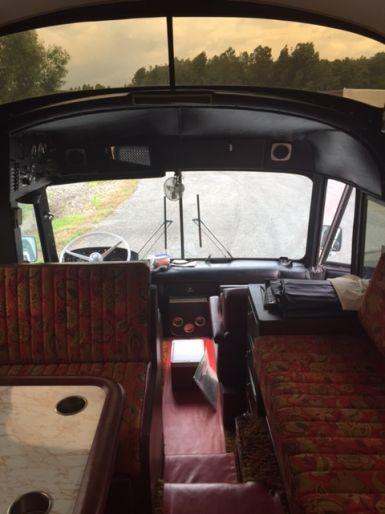 5470-1974GMC4108A-35.jpg