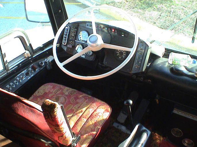 5470-1974GMC4108A-6.jpg