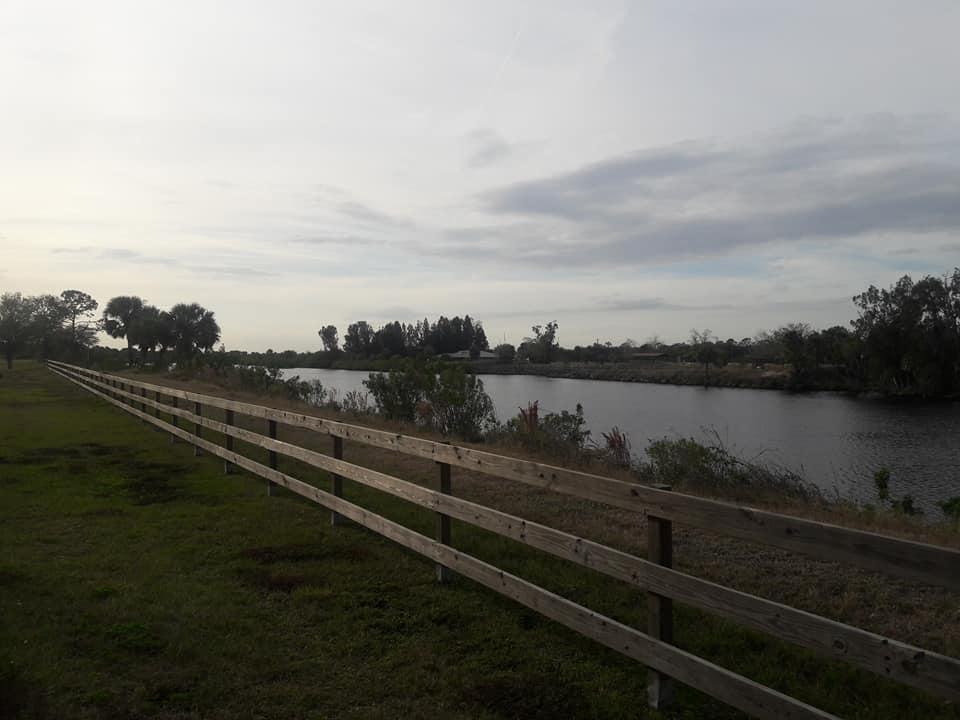 ortona view.jpg