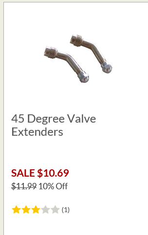Valve Extender.PNG