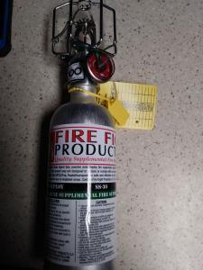 2_Auto-deploy_fire_extinguisher.jpg