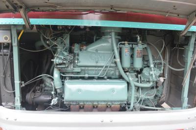 1974 GMC 4108a-125 48.JPG