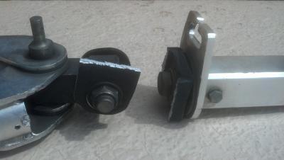D45F8240-C65A-4915-961F-37BCA4D41570.jpeg