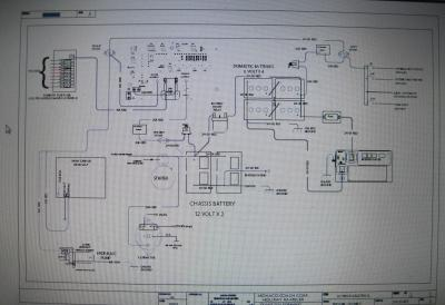 Electrical_wiring_of_12_volt_system.jpg