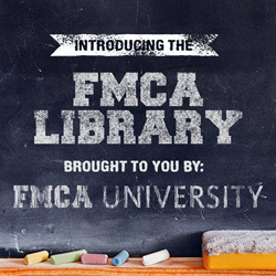 FMCA University