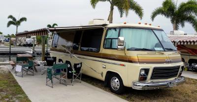 01-Harry_at_Fort_Myers_Beach.jpg