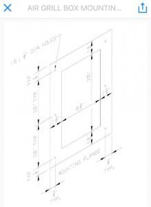 272D9329-ACB9-4C67-833F-F3F99B4CA0DE.jpeg